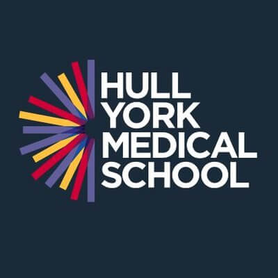 HYMS MSc Clinical Anatomy Scholarships, 2018 | WeMakeScholars