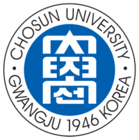 Chosun University Scholarship programs