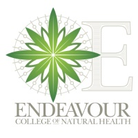Endeavour College of Natural Health Scholarship programs