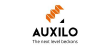 Auxilo Education Loan with Low Interest rate