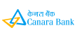 Canara Bank Overseas Education Loan with Low Interest rate