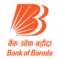 Bank of Baroda Overseas Education Loan with Low Interest rate