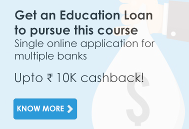 Study Abroad Educational Loans
