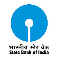 SBI Overseas Education Loan with Low Interest rate