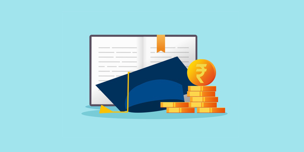 Top advantages of education loan you need to know
