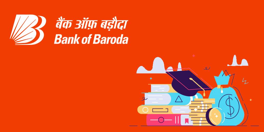 Bank of Baroda Mortgage Loan