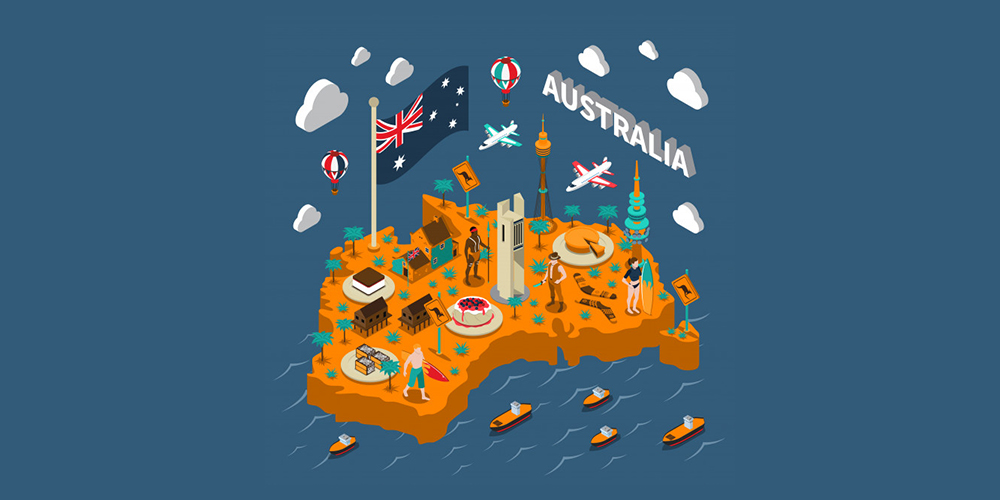 Australia Education Loan Process - The complete guide [2021-22]