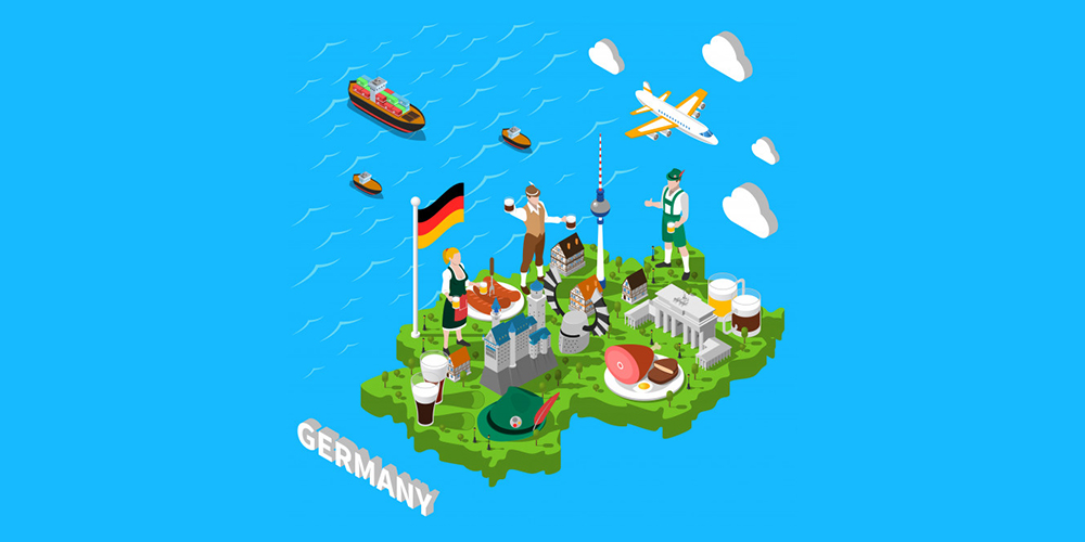 Germany Education Loan: Blocked Account & Details