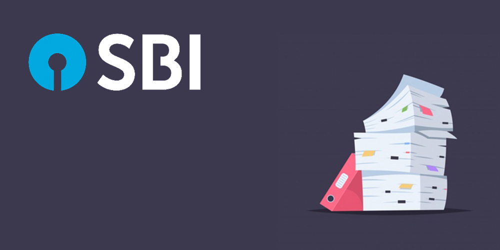 Know complete details about Abroad Education Loan from SBI