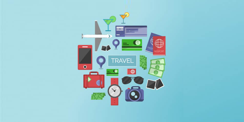 Study in USA 101: Complete Travel Checklist For Indian Students