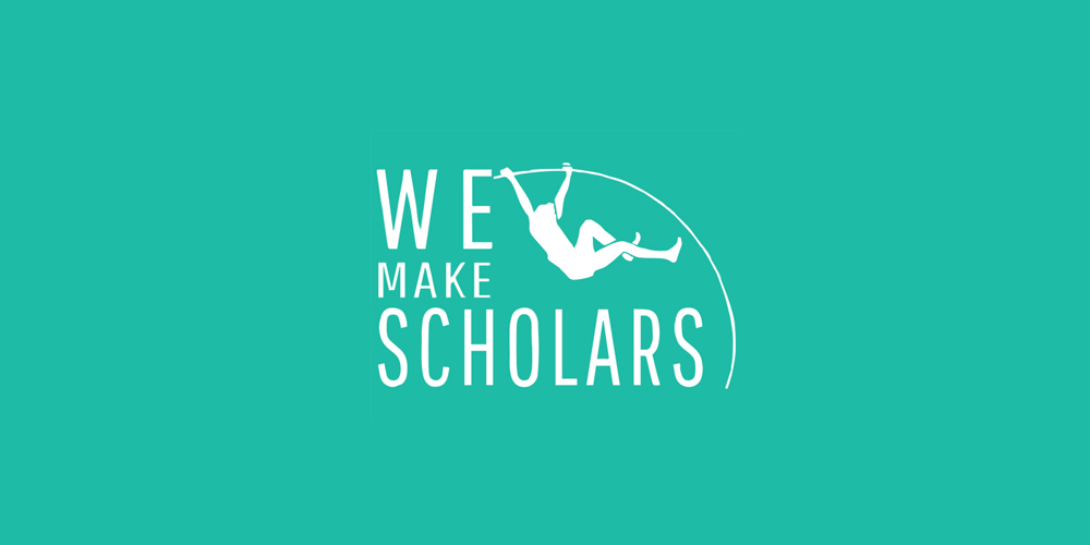 Study Loan for Abroad - How WeMakeScholars Helps With The Process