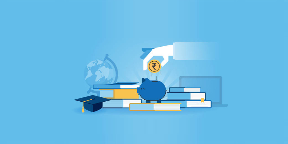 Student loans vs Self funding to study abroad- Compare Which one is better?